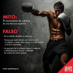#Box #CletoReyes #TeamCletoReyes #gloves #guantes #tips #boxeo #boxing #workout #TipsBox
