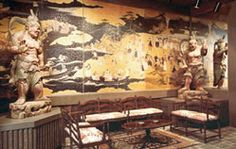 Benihana - San Francisco CA 94115 Went there last year for my birthday and on…