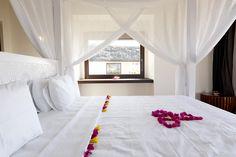 Your room at Diamonds Mequfi Beach!