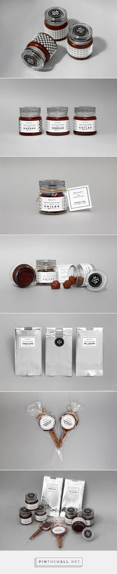 Trulin & Co. Chocolates: