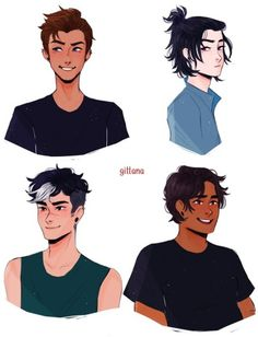 Image about anime in Voltron by Eve on We Heart It Hair Sketch, Boy Drawing, Character Drawing, Animation Character, Boy Character, Male Character Design, Character Types, How To Draw Hair, Art Reference Poses