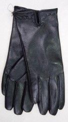 Rękawiczki damskie skórzane A039 S-2XL