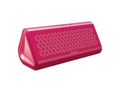 Creative Airwave Portable Wireless Speaker with NFC - Pink