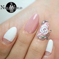 #crystalnails #nailstyle #nailporn #gel #gelnails #nail #nails #nailsalon #nailsbyme #nailsdone #nailslove #nailstyle #naildesign #nailpolish #nailaddict #μανικιουρ #nailtutorial #νυχια #nails2inspire #nailsoftheday #greekbloggers #nailsworlddd #naillover #nailstagram #nailartdesign #nailvid #nails2inspire #nailsoftheday  #spring  #springnails #nailart #stilletonails  #nailslove