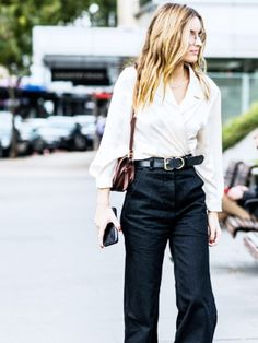 50 street style summer outfit ideas that will inspire you to raise your fashion game