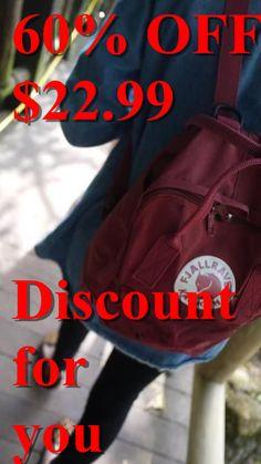Fjallraven Kanken Backpack #Kanken, #Fjallraven, #Backpack Ms Project, My New Room, Kanken Backpack, Health Fitness, Cooking Recipes, Baby Shower, Workout, Decoration, My Style