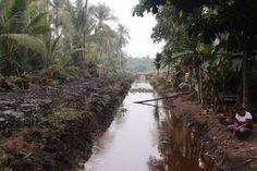 Nusantara Jaya