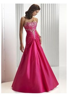 New Look has some of the most stunning prom dresses for you to choose from...