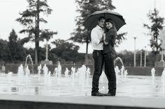 #timkylephotography #centraltexas #engagementphotography #weddingphotography #ido #engaged