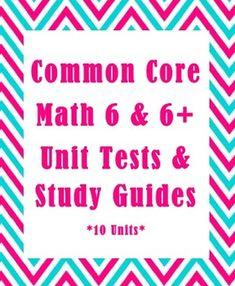 [PDF] Eaws common core study guide - read & download