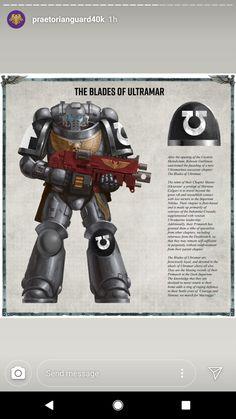 Warhammer Paint, Warhammer 40000, Paint Schemes, Colour Schemes, Fantasy Miniatures, Space Marine, Sci Fi Fantasy, Emperor, Game Design