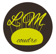 LM COUDRE