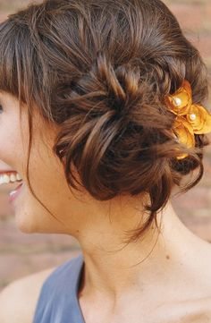 8 loves - my most popular 'do on styleseat!