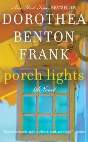 Dorothea Benton Frank - New York Times Bestselling Author