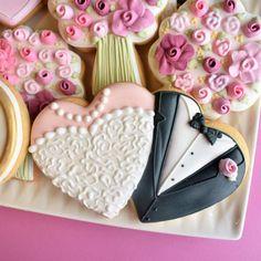 Wedding cookies Engagement cookies Let/'s grow old together cookie embosser Valentines Cookies Stamp