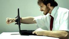 Votre ordinateur est trop lent quand vous surfez sur Internet ? Vite, un truc pour améliorer la performance de votre PC ou Mac. Plus vous surfez sur Internet, plus la navigation sur le Web devient le