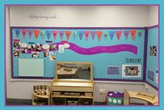Learning Journey display in my class Eyfs Classroom, School Classroom, Classroom Decor, Class Displays, Classroom Displays, Early Years Classroom, Classroom Organisation, Play Based Learning, Display Boards
