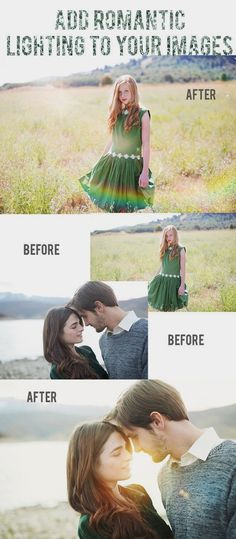 Photography tips. Innovative digital photography tricks doesn't have to be perplexing or hard to master. Generally just a few hassle-free alterations to how you shoot will significantly maximize the effect of your shots.