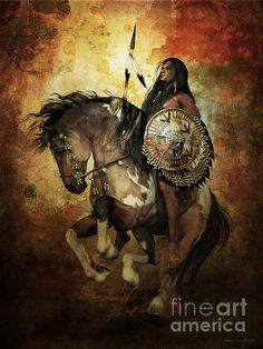 http://www.patricia-huff.fineartamerica.com/images-medium-5/warrior-shanina-conway.jpg