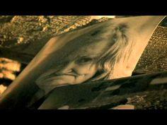 Simone Cristicchi - Ti Regalerò Una Rosa