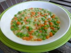 Guacamole, Risotto, Salsa, Ethnic Recipes, Food, Essen, Salsa Music, Meals, Yemek