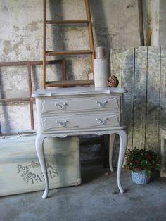 antike kleinmobel alte kommoden, 44 besten kleinmöbel im shabby style bilder auf pinterest, Design ideen