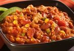 Recipe Of The Week: The Muscle Cook's Chilli - By Dave Ruel