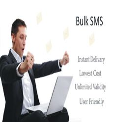 Bulk SMS is essential tools after email and instant messaging (Chat) that Nigerian should take advantage off. Today its popularity has grown fast and wide all over Nigeria. Every sector of Nigerian economy, be it a business enterprise, an educational institution, churches/mosques, and even individual everyone is aware of its importance. This no doubt is one of the quickest methods of getting in touch with your customers all over Nigeria.