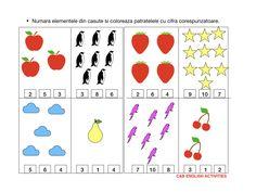 Kindergarten Worksheets, Playing Cards, Blog, Game Cards
