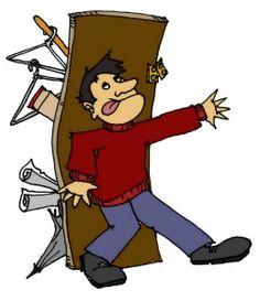 5 estratégias para destralhar a casa - Blog Chega de Bagunça