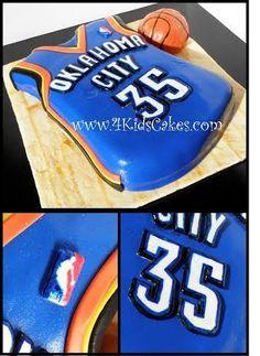boy's-basketball-themed-cake-idea