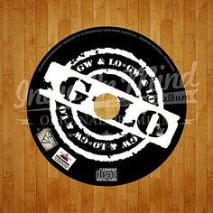 Gw & Lo - Indie In Mind CETAK CD | VCD | DVD www.indieinmind.com