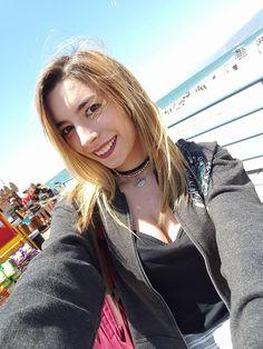 Lyna Youtube, Insta Like, Like4like, Tobias, Eve, Selfie, Fashion, Celebrity Photos, Cell Phone Wallpapers