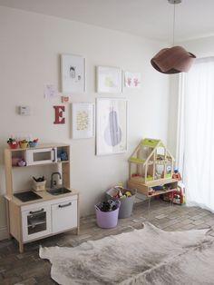 kids rooms, kids play room, play kitchen for kids, ikea play kitchen, cocinita, cocina de juguete, mini cocina DUKTIG de IKEA