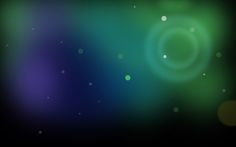 Photoshop Wallpaper Tutorial How to Create Abstract Colorful Wallpaper in Photoshop CS6 Part 1