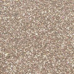 1000 Images About Glitters On Pinterest Glitter