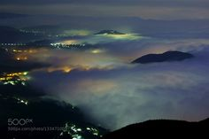 Color of Night by Pauzmantoll. Please Like http://fb.me/go4photos and Follow @go4fotos Thank You. :-)