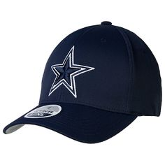 Shop Dallas Cowboys Tactel Star Hat and other products from the Official Dallas Cowboys Pro Shop! Dallas Cowboys Pro Shop, Dallas Cowboys Football, Football Team, Football Helmet Design, Football Helmets, Country Hats, Cowboy Gear, Big Sis, Sports Teams