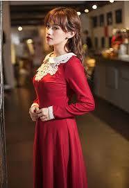 Resultado de imagen para vestidos con corset para muñecas