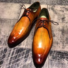 Online shopping from a great selection at Clothing, Shoes & Jewelry Store. Mens Boots Fashion, Fashion Shoes, Men's Shoes, Shoe Boots, Shoes Men, Branded Shoes For Men, Gentleman Shoes, Derby, Dream Shoes