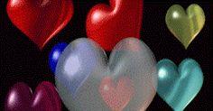 Que as energias do bem,  do amor e da paz  cheguem até você!
