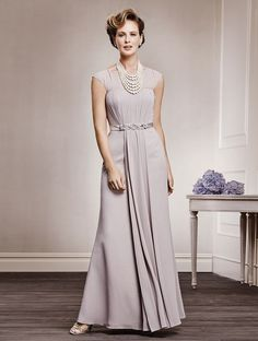 Alfred Angelo Special Occasion Dresses - Style 9001 [9001] - $199.00  Best Bridal prices.com