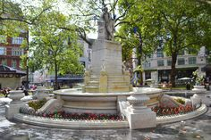 #LeicesterSquare #Travel #Sightseeing