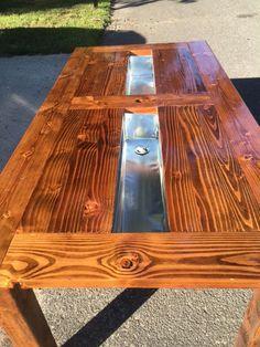 Premium Cedar Wood U0026 Metal 12u0027 X 10.5u0027 Outdoor Pavillion ...  Https://www.amazon.com/dp/B01MZERPM8/refu003dcm_sw_r_pi_dp_x_LVDZyb73WVPV5 |  Pinterest | Outdoor, ...