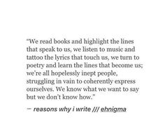 Poem Quotes, Writing Quotes, Words Quotes, Life Quotes, Sayings, Pretty Words, Love Words, Beautiful Words, Journaling