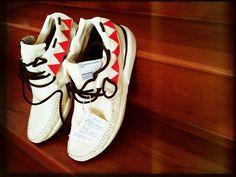 f442d74da35 31 Best Shoes I want images