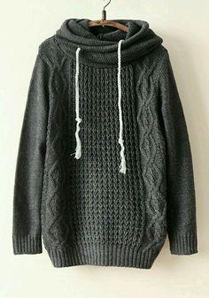 7c4d74d22 8 Best cute oversized sweaters images