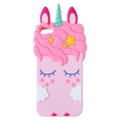 Save on Mulafnxal Pink Unicorn Case for iPod Touch 5 6 Soft Silicone Cases,Cute Cartoon Animal Fun Cover,Kawaii Character Girls Kids Cool Protective Protector,Shockproof Rubber Shell for 5 - Top coupons, promo codes and deals at Couponners 2019