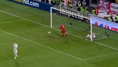 the best goal in football history idgaf what you say nothing will ever top that off. that takes alot of power and precision to make that. no one can do that even in practice http://ift.tt/1Q5eWI8 Love #sport follow #sports on @cutephonecases