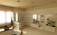 Incredible bathroom decor styles and ideas that inspire